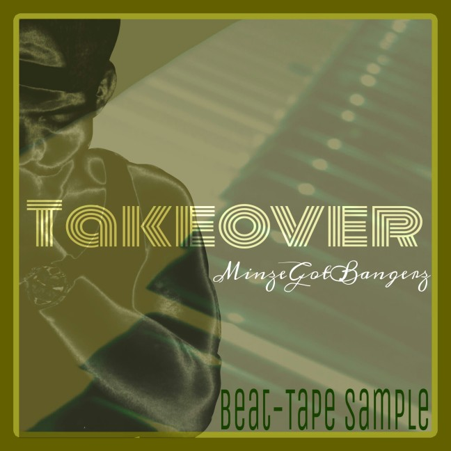 Beat-Tape