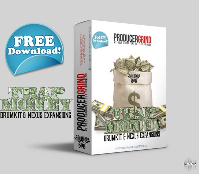 1437951896_trap-money-cover